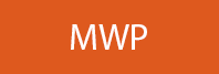 [Image: mwp.png]