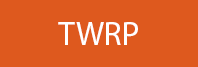 [Image: twrp.png]